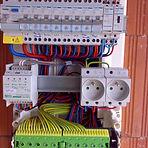 électricité domotique gestion énergétique par PROFLUIDE