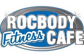 Rocbody Fitness Cafe