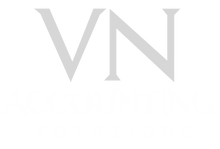 VN-Accounting-Solutions-Logo