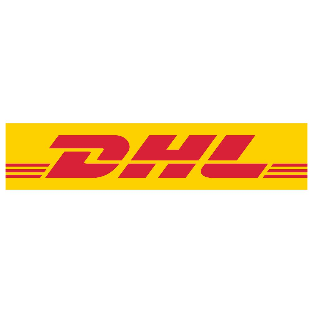 DHL HK