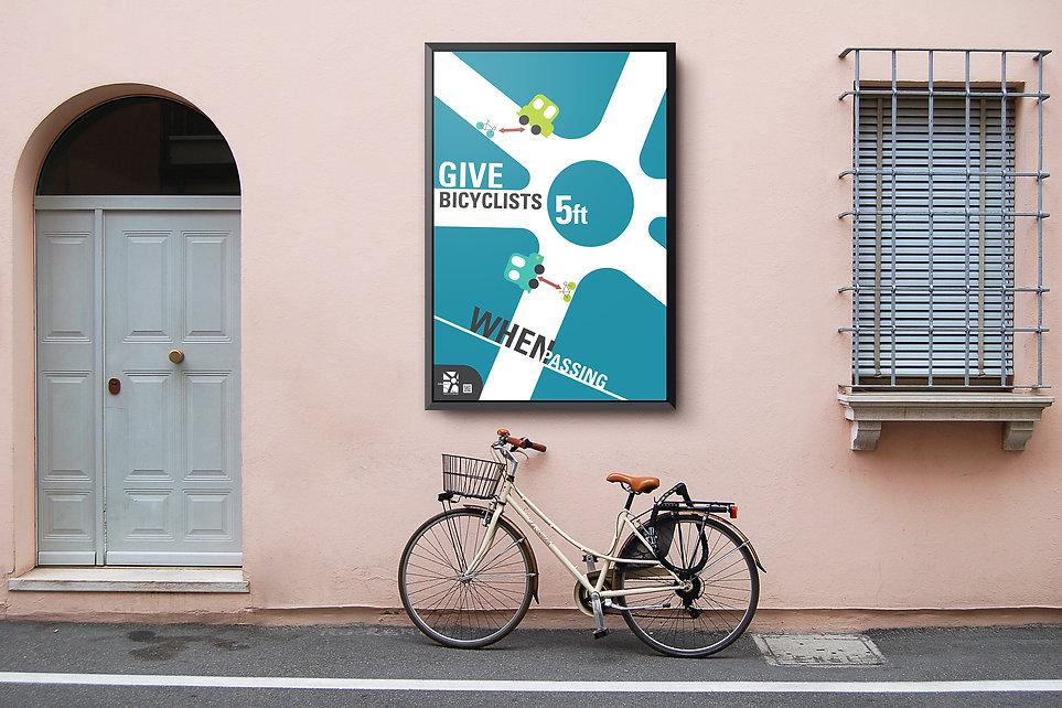 Poster Mock.jpg