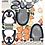 pannello pinguini