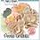peonia ambilis