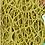nastro corallo verde