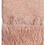 tubolare twist lurex renkalik rosa