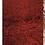 tubolare twist lurex bordeaux