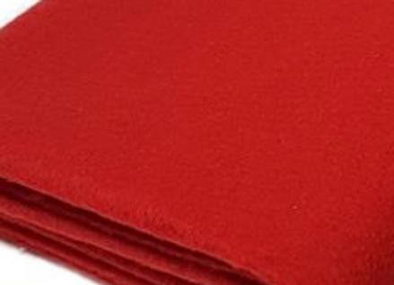 pannolenci fiocco rosso