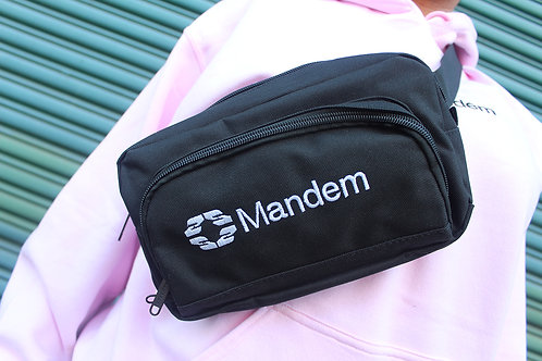 MANDEM SIDEBAG