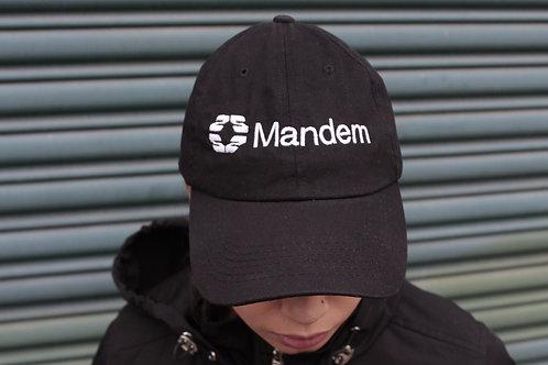 MANDEM CAP