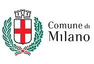 Corsi-Milano-Shaolin.png