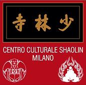 Centro Culturale Shaolin di Milano - Tem