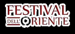 Festival Oriente.png