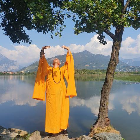 ShiHengChan - Tempio del Lago (11).jpg