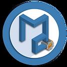 Material Design Tasker Plugin.png