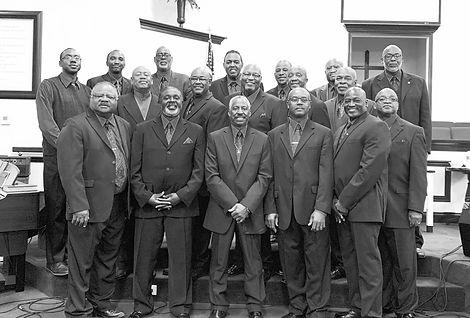 BW Choir