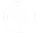 test logo 2.png