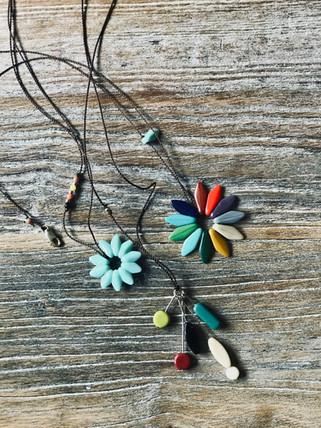 I. Ronni Kappos Jewelry