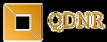 Logótipo QDNR
