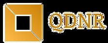 QDNR_edited.png