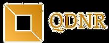 QDNR_edited_edited.png