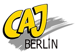 CAJ-Berlin Logo Transparent.png