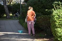 Clean_Up_Day_Website-0018.jpg