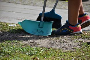 Clean_Up_Day_Website-0080.jpg