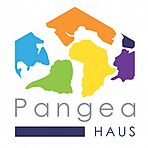 PangeaLogo268px.png