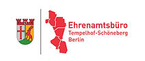 EAB_Logo rot_weiß_wappen.jpg