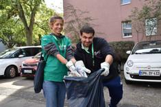 Clean_Up_Day_Website-0058.jpg
