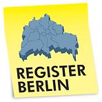 Logo Register.tif