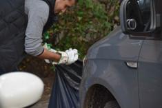 Clean_Up_Day_Website-0054.jpg