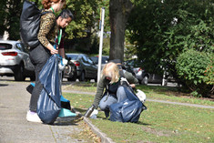 Clean_Up_Day_Website-0088.jpg