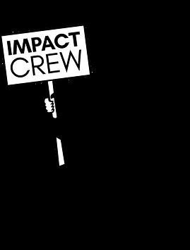 impactbaer.png