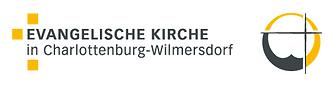 Logo Kirchenkreis Charlottenburg Wilmers