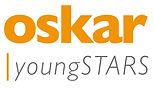 Logo-oskar_youngStars.jpg
