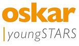 Logo-oskar_youngStars.jpg