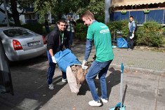 Clean_Up_Day_Website-0140.jpg