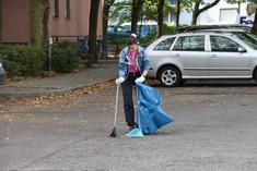 Clean_Up_Day_Website-0114.jpg