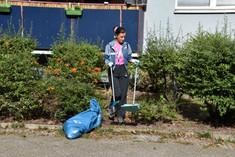 Clean_Up_Day_Website-0133.jpg
