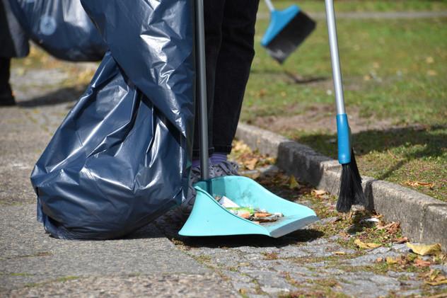 Clean_Up_Day_Website-0093.jpg