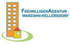 Logo_FWA_M-H_mittelgroß.jpg