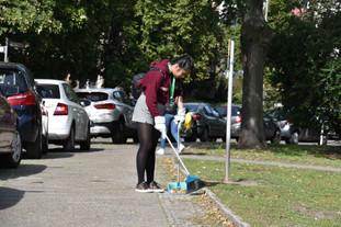 Clean_Up_Day_Website-0084.jpg