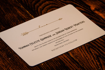 Invitation (1 of 1).jpg