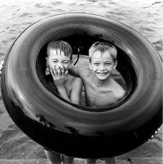 Boys with Tube_resize.jpg
