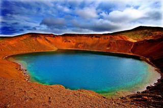 Viti Crater, Iceland_resize.jpg