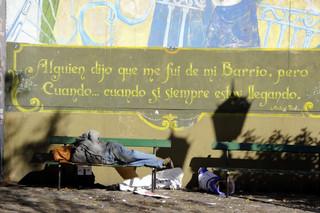 2549 Homeless, Buenos Aires_resize.jpg