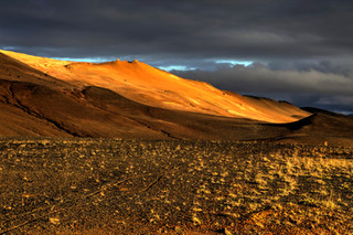 Landscape, Iceland_resize.jpg