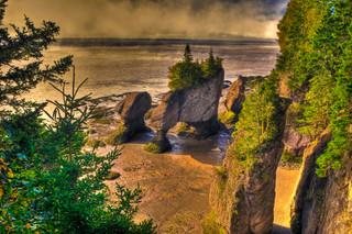 Hopewell Rocks,_resize.jpg