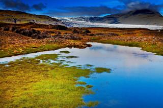 Southern Iceland_resize.jpg
